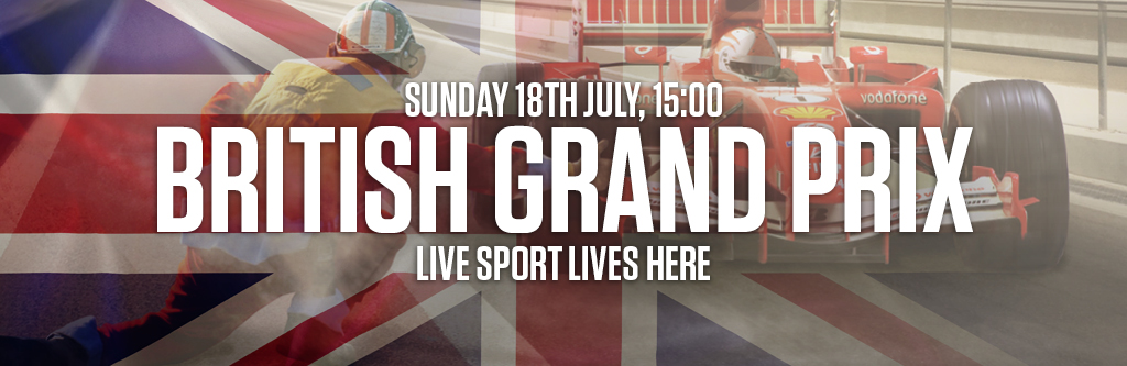 Live Sports at The Plough